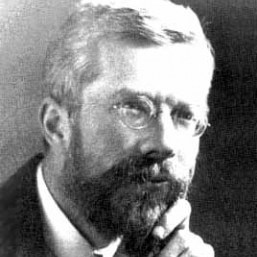 R.A. Fischer