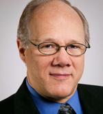 Photo of Frank E. Coker, MBA, CMC