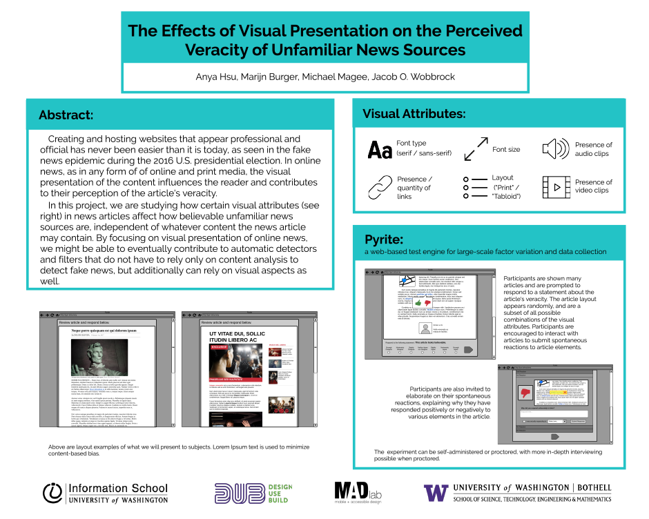 visual presentation Presentation created for international vps of an it consulting firm, for their introductive training program illegible fonts, cheesy visuals, obscure charts.