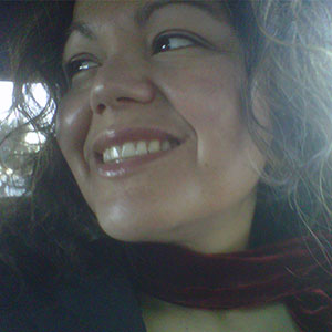 Veronica Guajardo profile photo