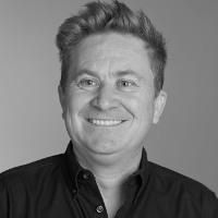 Richard Sturman