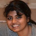 Janani Kumar