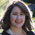 Ivette Bayo Urban