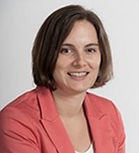 Emma Spiro