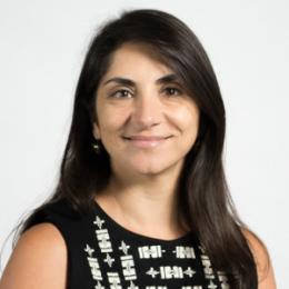Hala Annabi
