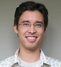 Andy Ko