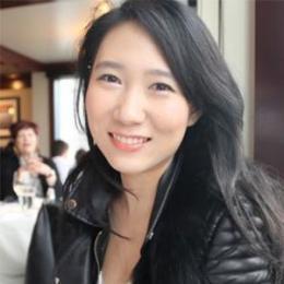 PhD Candidate Hyerim Cho