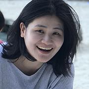 Qianru (Sheryl) Wang