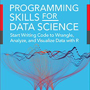 Programming Skills for Data Science book cover