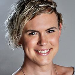 Anna Lauren Hoffmann