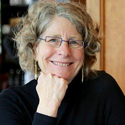 Batya Friedman