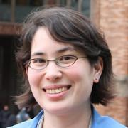 J. Elizabeth Mills