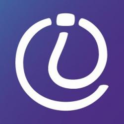 iSchool icon