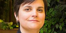Carla Wale
