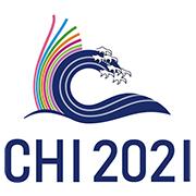 CHI 2021 icon