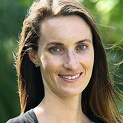 Katie Davis