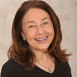 Cheryl Metoyer