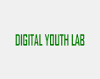 Digital Youth Lab