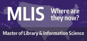 MLIS: Where are they now?