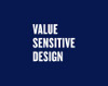 Value Sensitive Design